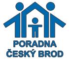 1_poradna