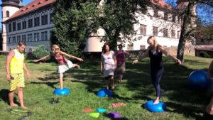 deti-a-pohyb-prakticky-nacvik