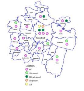 mapa_orp_skolstvi-1