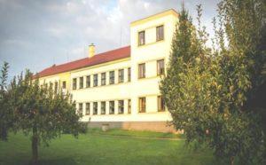 ZS_Poricany