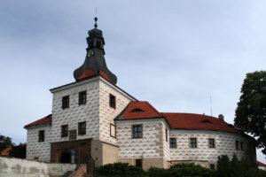 kostelec_nad_cernymi_lesy.2velka