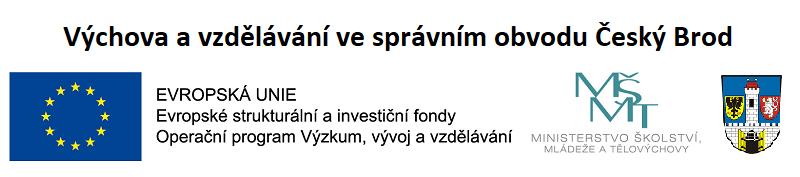 Výchova a vzdělávání ve správním obvodu ORP Český Brod